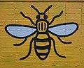 Manchester bee 2.jpg