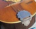 Mandoline Saitenhalter.jpg