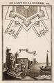 Manesson-Travaux-de-Mars 9582.tif