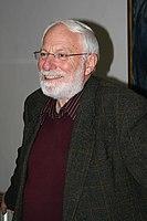 Manfred Siering 2014.JPG