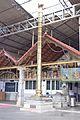 Mangaladevi temple 1.jpg
