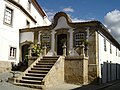 Mangualde - Portugal (417861363).jpg