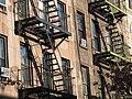 Manhattan New York City 2009 PD 20091129 078.JPG