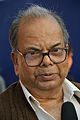Mani Shankar Mukherjee - Kolkata 2014-02-07 8512.JPG