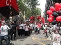 Manifestació CGT Barcelona.jpg