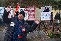 Manifestation du 10 décembre à Paris contre le projet de réforme des retraites (49200636422).jpg