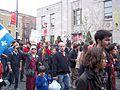 Manifestation du 14 avril 2012 a Montreal - 20.jpg