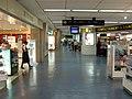 Manila NinoyAquino InternationalAirport DutyFree.jpg