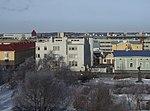 Mannerheim Park Oulu 20070322 04.jpg