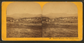 Mansfield Mountain from Underhill Center, by Styles, A. F. (Adin French), 1832-1910.png