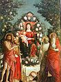 Mantegna, pala trivulzio.jpg