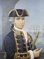 Manuel Carlos da Cunha Silveira, 6.º Conde de São Vicente.png