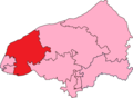 MapOfSeine-Maritimes9thConstituency.png