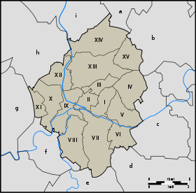 Map Charleroi.svg