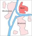 Map Sudan Bahri.png
