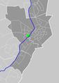 Map VenloNL Molenbossen.PNG