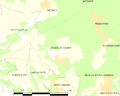 Map commune FR insee code 02052.png