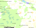 Map commune FR insee code 08086.png