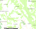 Map commune FR insee code 19271.png
