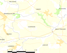 Map commune FR insee code 22042.png