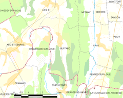 Map commune FR insee code 25098.png