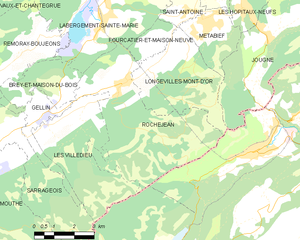 Map commune FR insee code 25494.png