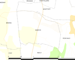 Map commune FR insee code 25528.png