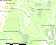 Map commune FR insee code 26117.png