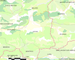 Map commune FR insee code 26154.png