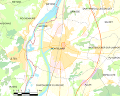 Map commune FR insee code 26198.png