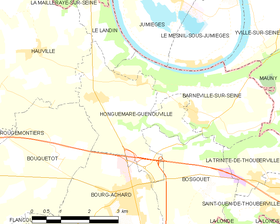 Map commune FR insee code 27340.png