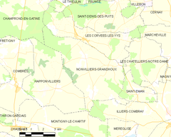 Map commune FR insee code 28282.png