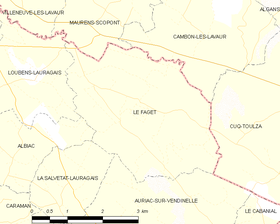 Map commune FR insee code 31179.png