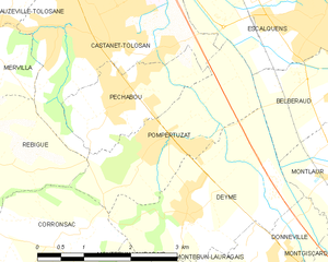 Map commune FR insee code 31429.png