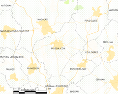 Map commune FR insee code 34224.png