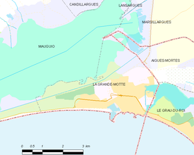 Map commune FR insee code 34344.png