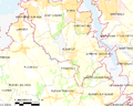Map commune FR insee code 35228.png