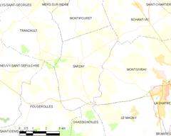 Map commune FR insee code 36210.png