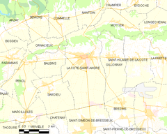 Map commune FR insee code 38130.png