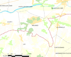 Map commune FR insee code 41139.png