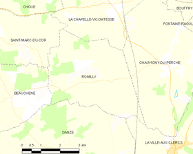 Map commune FR insee code 41193.png