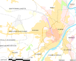Map commune FR insee code 42184.png