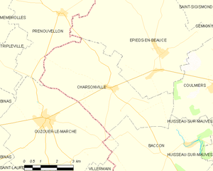 Map commune FR insee code 45081.png
