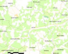 Map commune FR insee code 46064.png