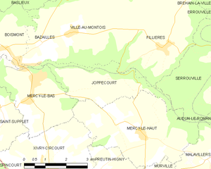 Map commune FR insee code 54282.png