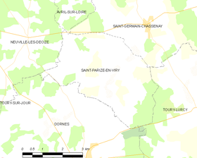 Map commune FR insee code 58259.png