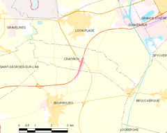 Map commune FR insee code 59159.png