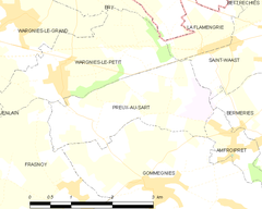 Map commune FR insee code 59473.png