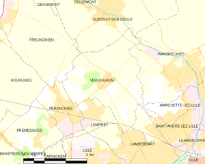 Map commune FR insee code 59611.png