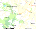 Map commune FR insee code 61288.png